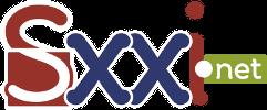 Portal Sxxi.net