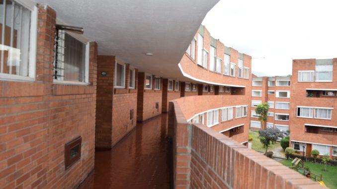 Apartamento La Esmerala